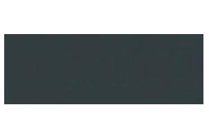 LloydsMaritimeAcademy-logo-RGB-b6557e7b2d6b1828833f31721c4e072d