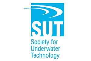 SUT logo