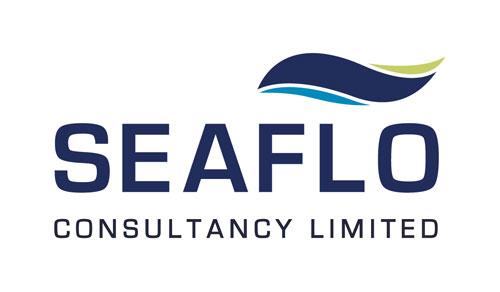 Seaflo Consultancy