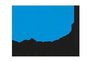 addenergy logo
